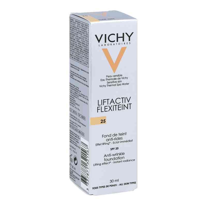 Vichy Liftactiv Flexilift Teint 25  bei apotheke.at bestellen