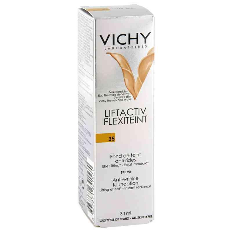 Vichy Liftactiv Flexilift Teint 35 bei apotheke.at bestellen