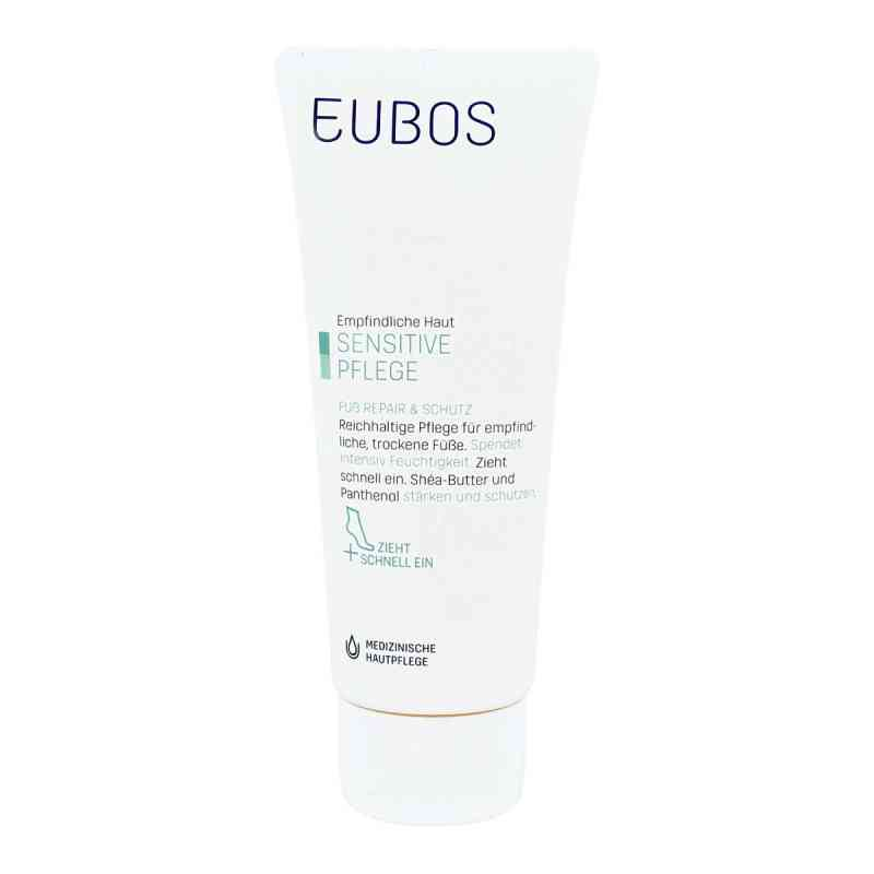 Eubos Sensitive Fuss Repair + Schutzcreme bei apotheke.at bestellen