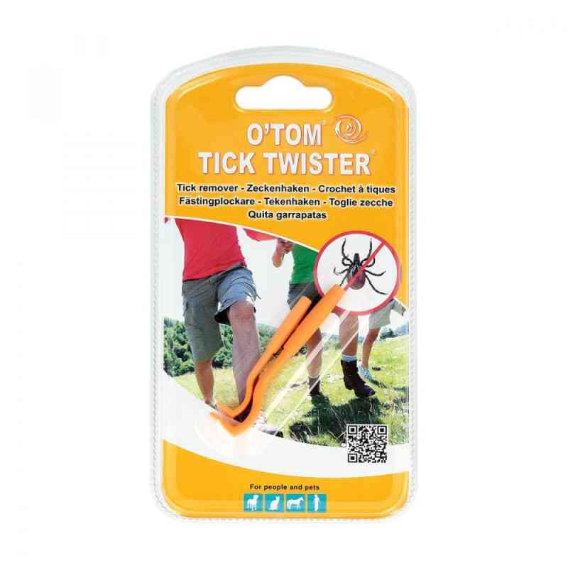 Zeckenhaken O Tom/tick Twister bei apotheke.at bestellen