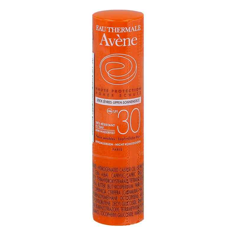 Avene Sunsitive Lippen Sonnenstick Spf 30  bei apotheke.at bestellen