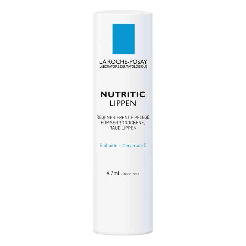 Roche Posay Nutritic Lippenstift bei apotheke.at bestellen