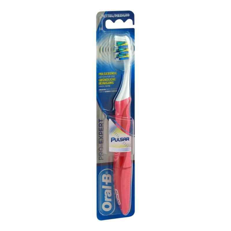 Oral B Proexpert Pulsar 35 mittel Zahnbürste bei apotheke.at bestellen