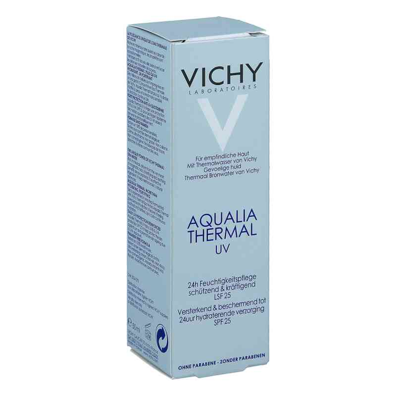 Vichy Aqualia Thermal Uv Creme bei apotheke.at bestellen