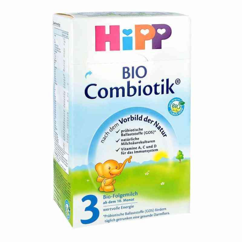 Hipp 3 Bio Combiotik 2033  bei apotheke.at bestellen