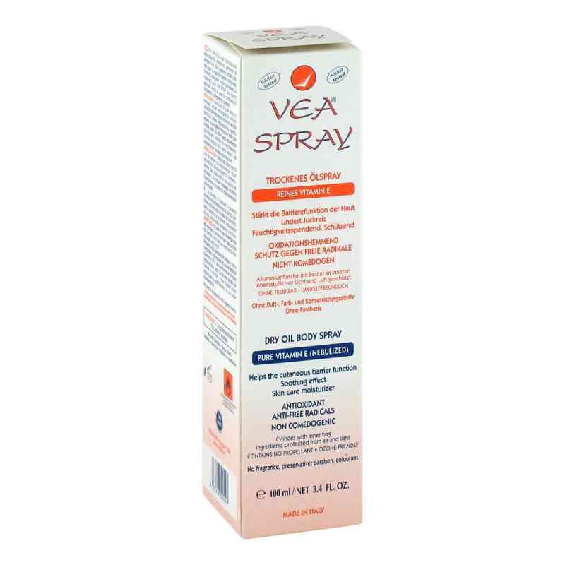 Vea Spray  bei apotheke.at bestellen