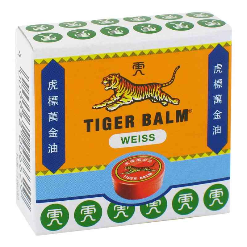 Tiger Balm weiß  bei apotheke.at bestellen