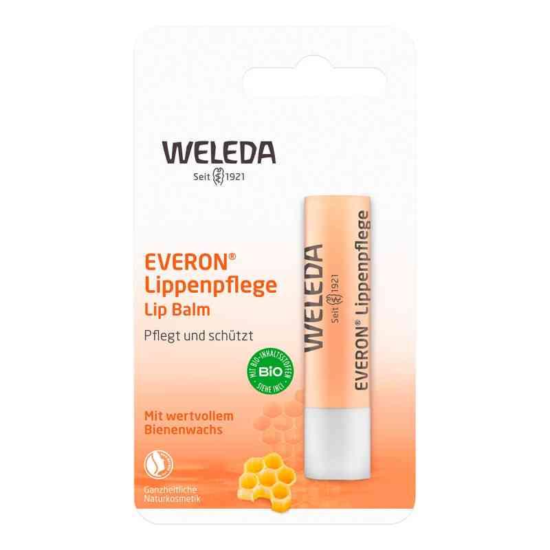 Weleda Everon Lippenpflege  bei apotheke.at bestellen