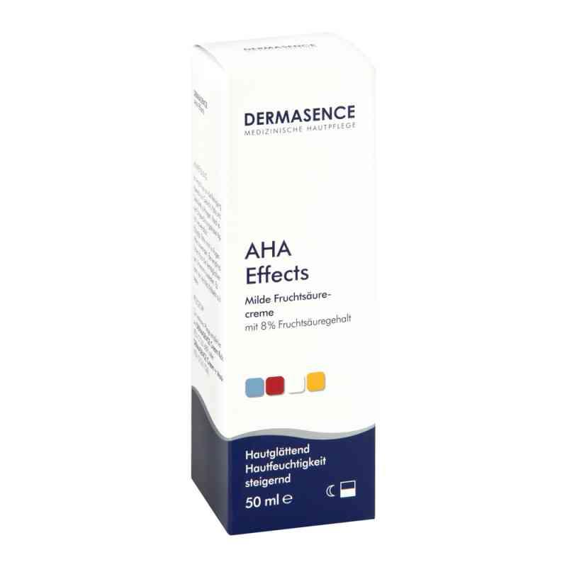 Dermasence Aha Effects bei apotheke.at bestellen