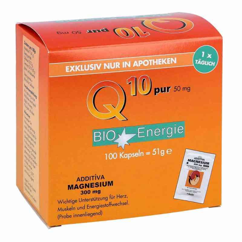 Q10 Migräne