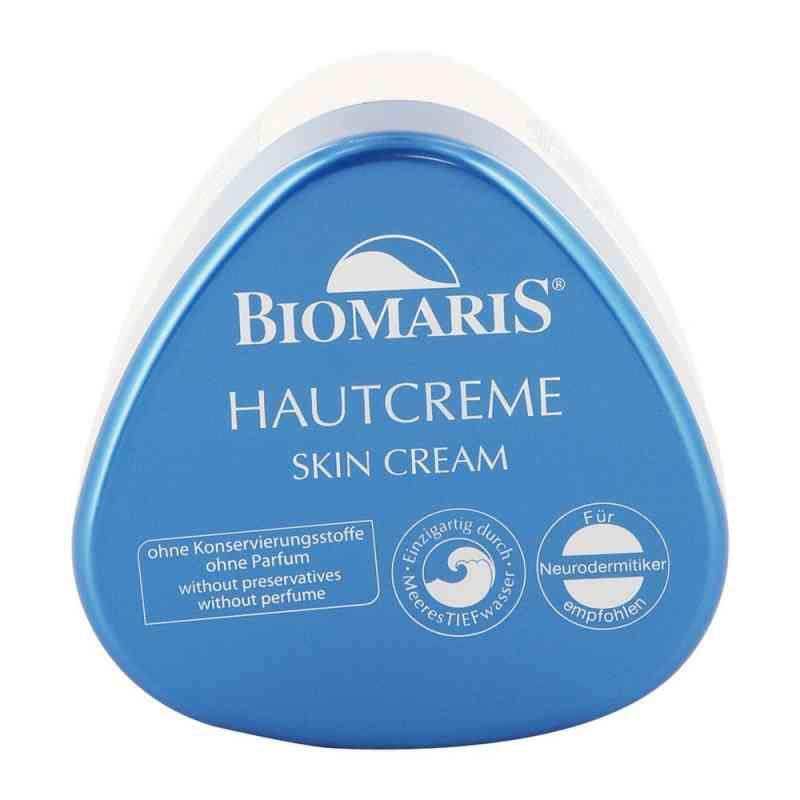 Biomaris Hautcreme ohne Parfüm bei apotheke.at bestellen