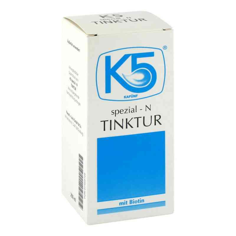K 5 Spezial N Tinktur  bei apotheke.at bestellen