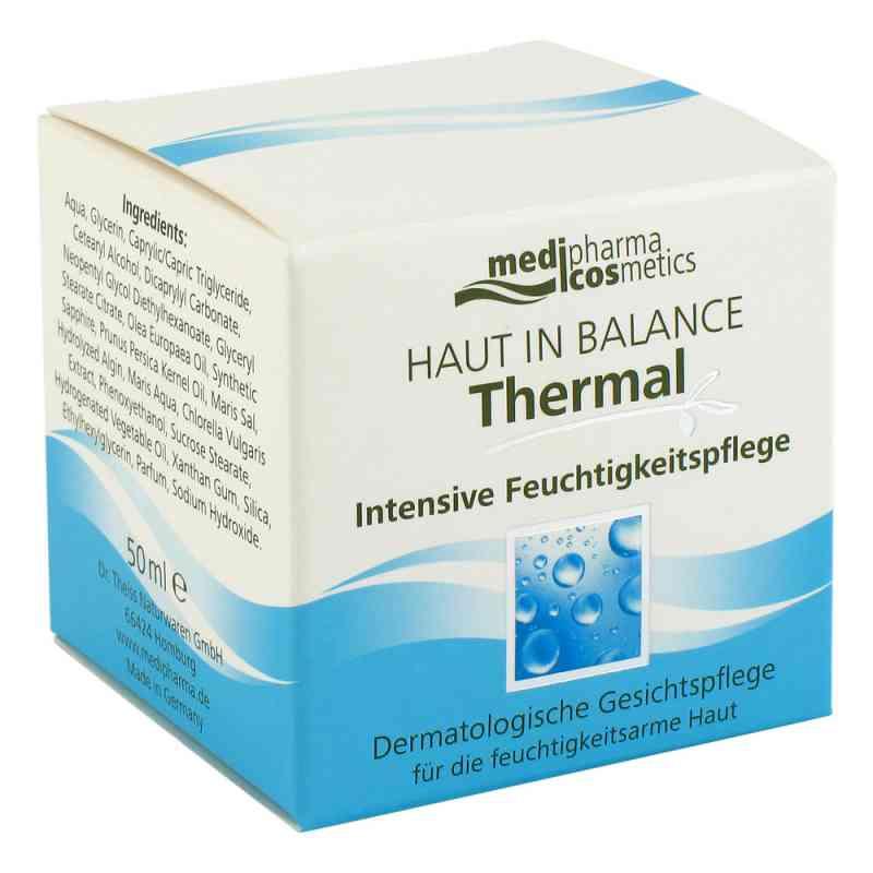 Haut In Balance Thermal beruh.Feuchtigkeitspflege bei apotheke.at bestellen