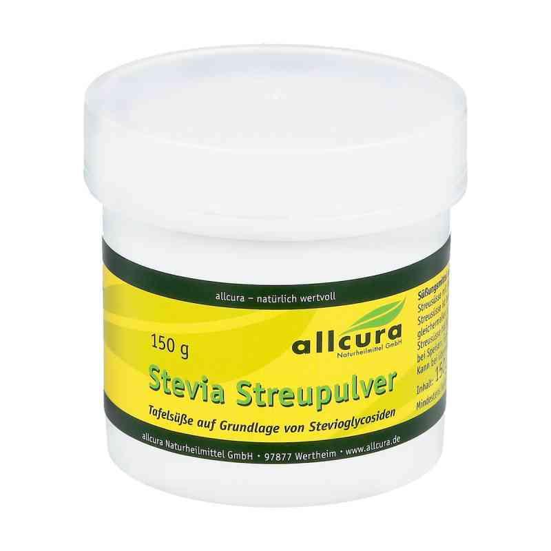 Stevia Streupulver bei apotheke.at bestellen