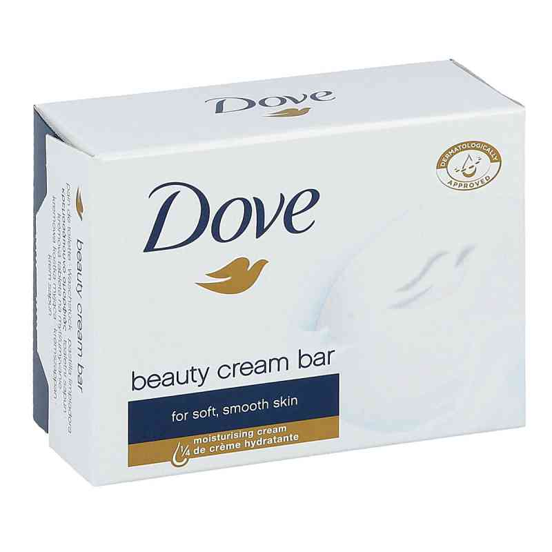 Dove Seifenstück Beauty Cream Bar  bei apotheke.at bestellen