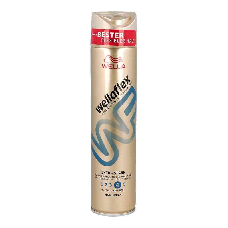 Wellaflex Haarspray Extra stark  bei apotheke.at bestellen