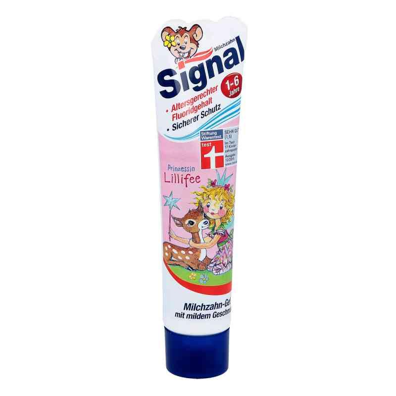 Signal Milchzahngel  bei apotheke.at bestellen
