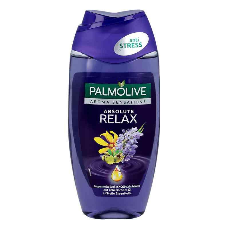 Palmolive Duschgel Aromatherapy Absolute Relax bei apotheke.at bestellen
