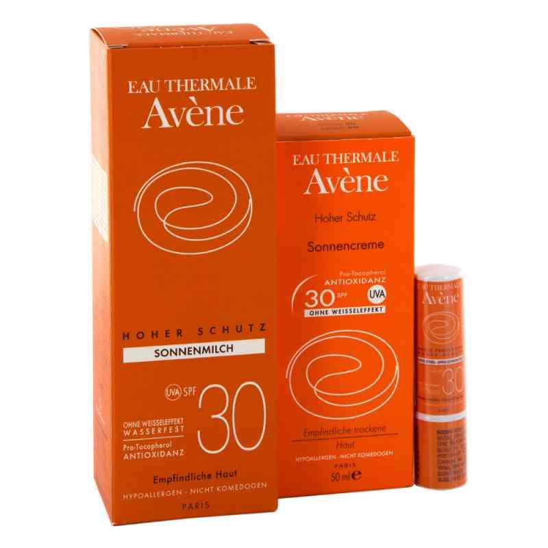 Avene Sun-Set 30  bei apotheke.at bestellen