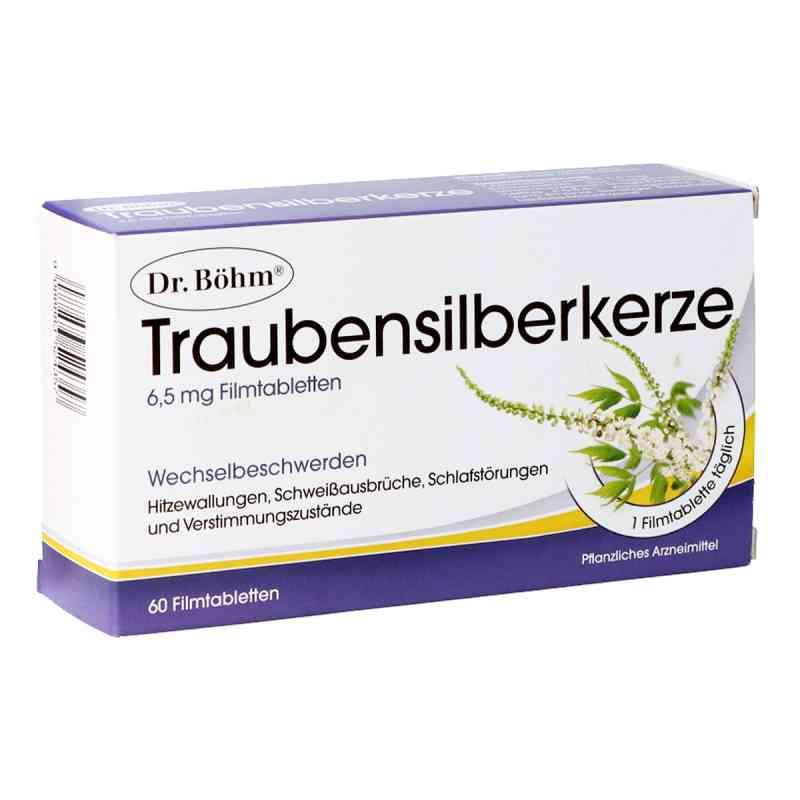 DR.BOEHM TRAUBENSILBER FTBL  bei apotheke.at bestellen