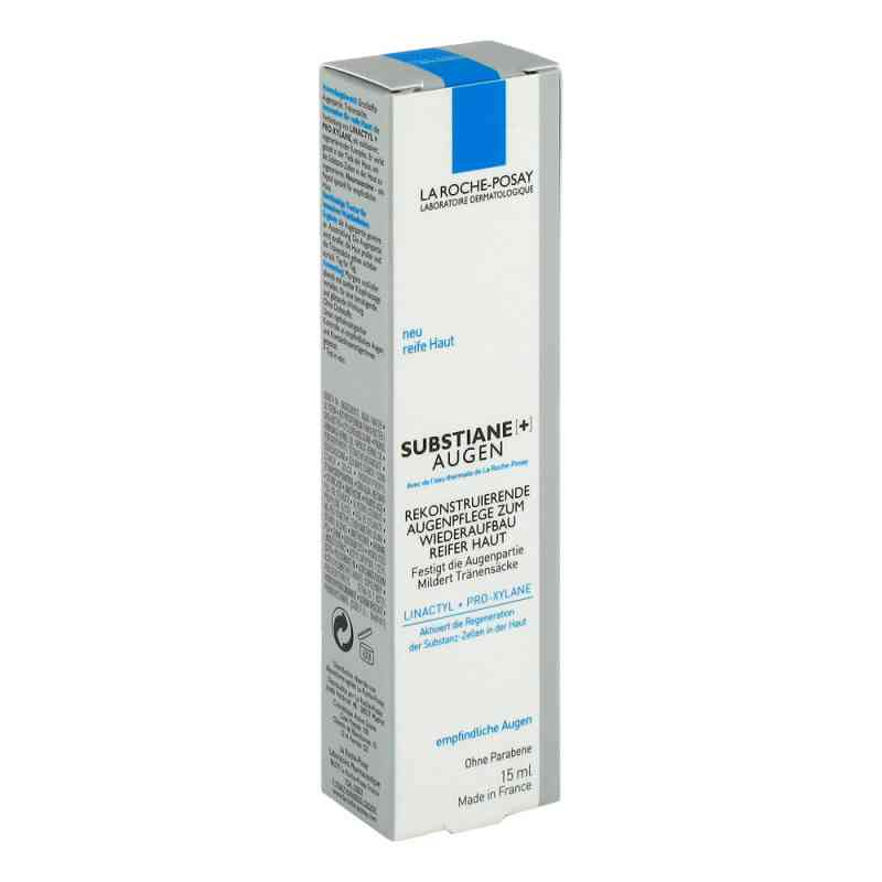 Roche Posay Substiane+ Augen Creme  bei apotheke.at bestellen