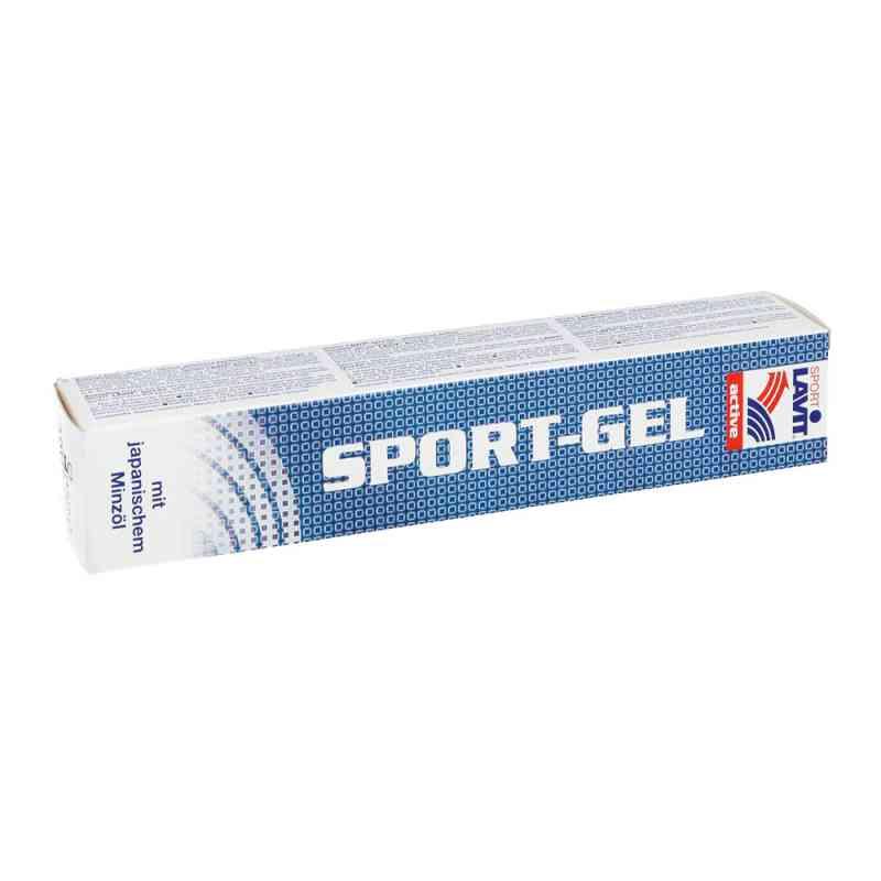 Sport Lavit Sportgel bei apotheke.at bestellen