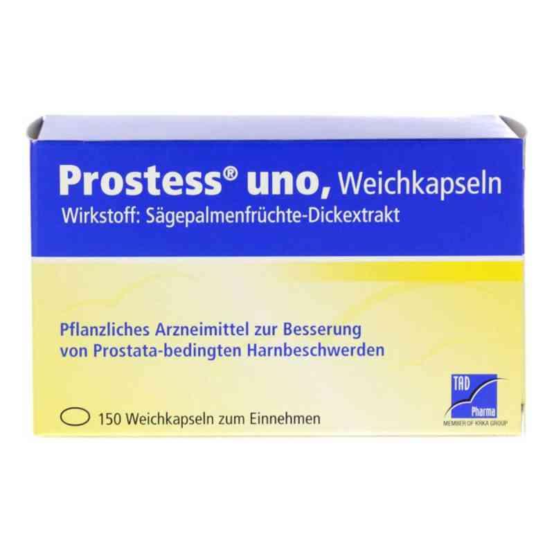 Prostess Uno bei apotheke.at bestellen