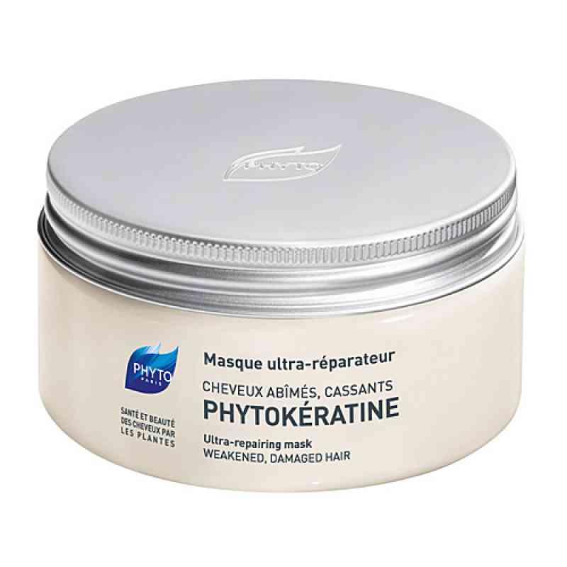Phyto Phytokeratine Maske bei apotheke.at bestellen