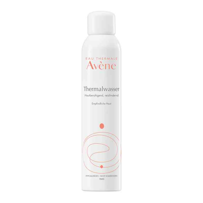 Avene Thermalwasser Spray bei apotheke.at bestellen