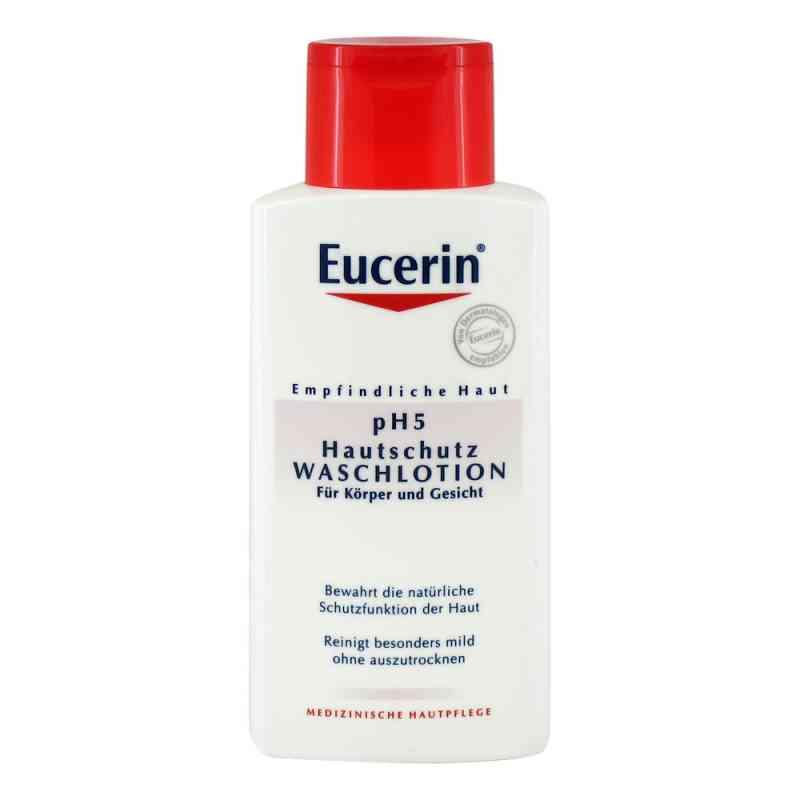 Eucerin pH5 Protectiv Waschlotio bei apotheke.at bestellen
