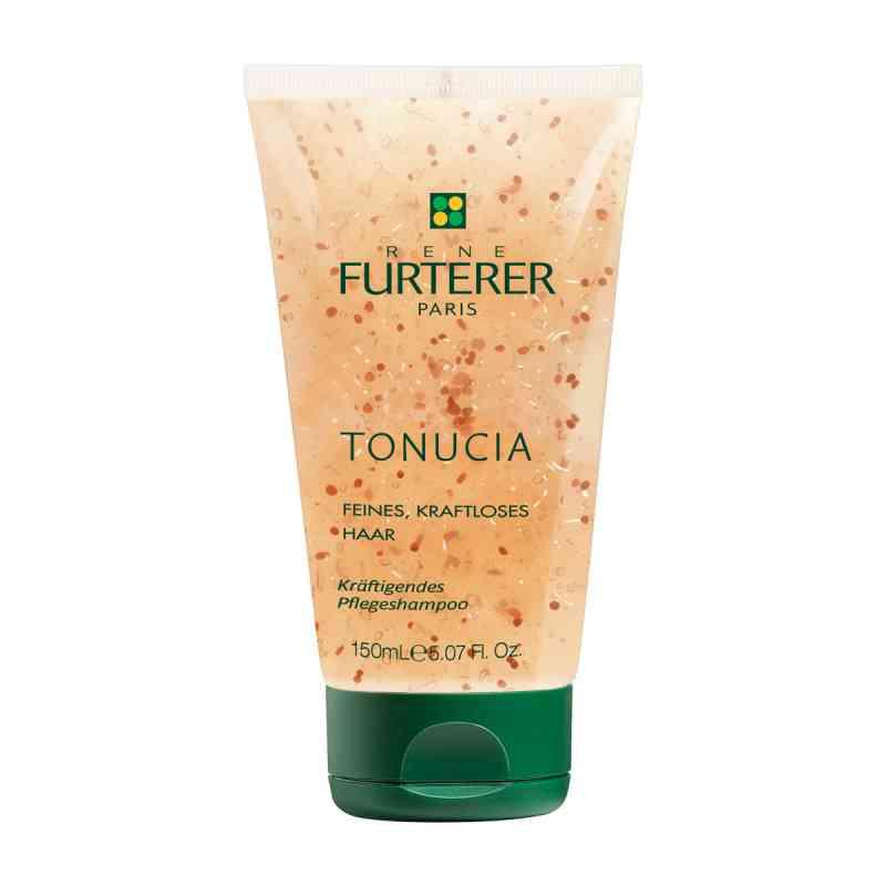 Furterer Tonucia Anti Age Shampoo bei apotheke.at bestellen