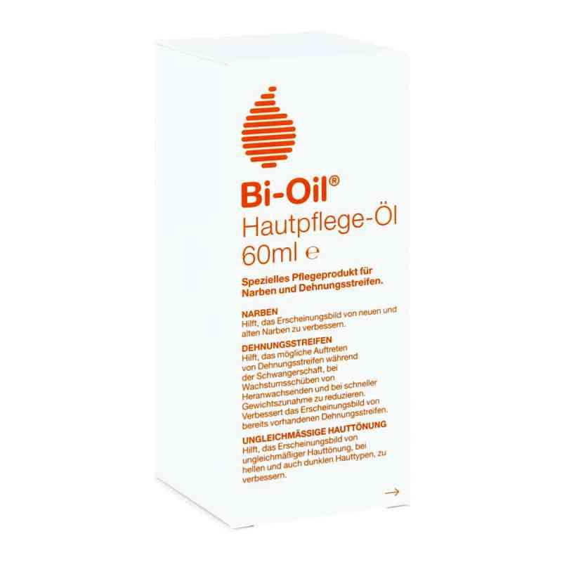 Bi Oil bei apotheke.at bestellen