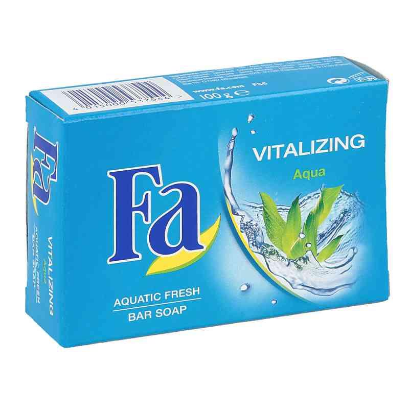 Fa Seife Vitalizing Aqua bei apotheke.at bestellen
