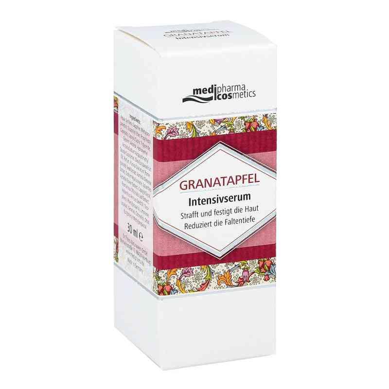 Granatapfel Intensivserum  bei apotheke.at bestellen