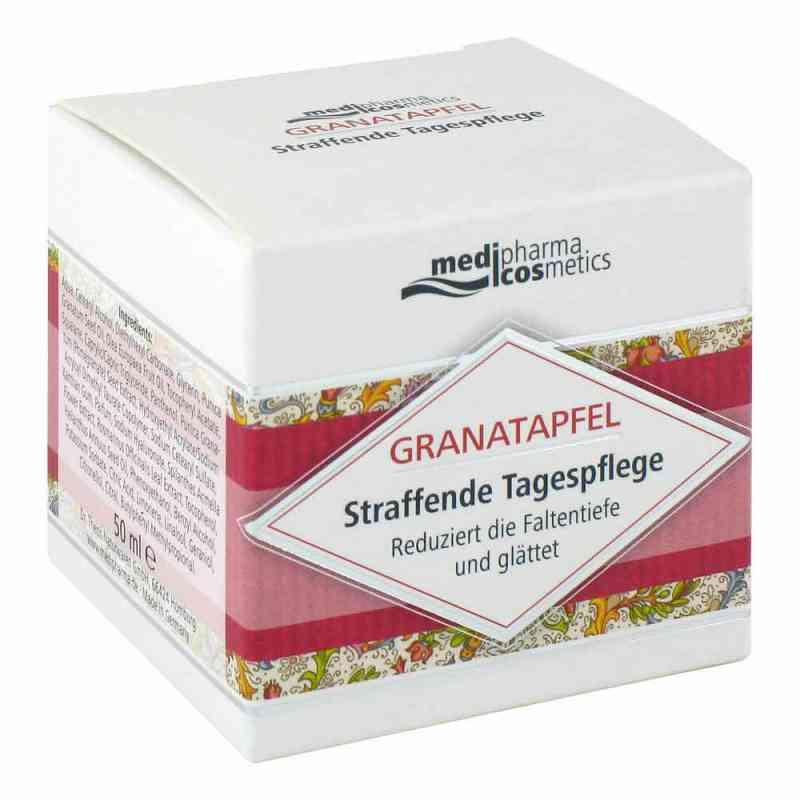 Granatapfel straffende Tagespflege Creme bei apotheke.at bestellen