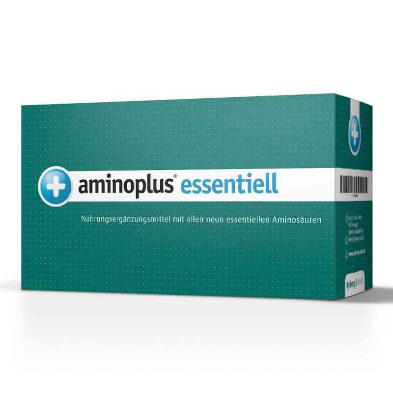 Aminoplus Essentiell Tabletten  bei apotheke.at bestellen