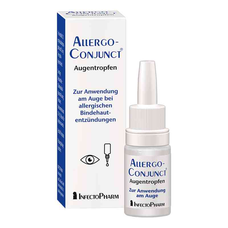 AllergoConjunct 0,15mg/ml + 0,5mg/ml  bei apotheke.at bestellen