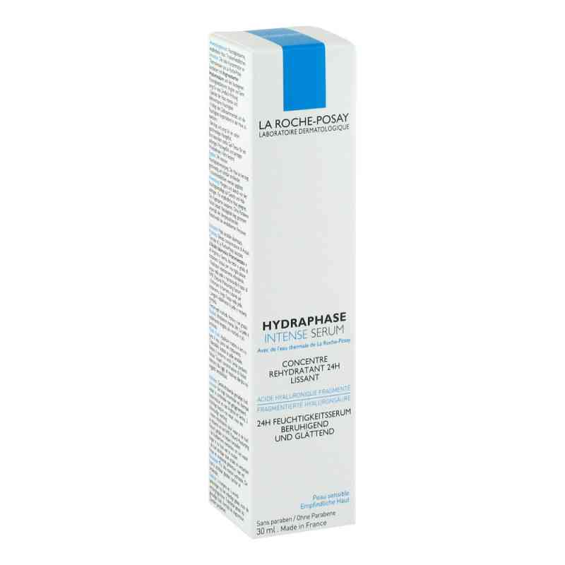 Roche Posay Hydraphase Intense Serum  bei apotheke.at bestellen