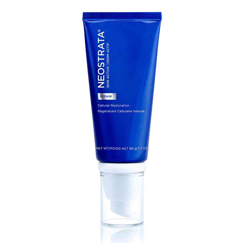 Neostrata Skin Active Cellular Restoration night  bei apotheke.at bestellen