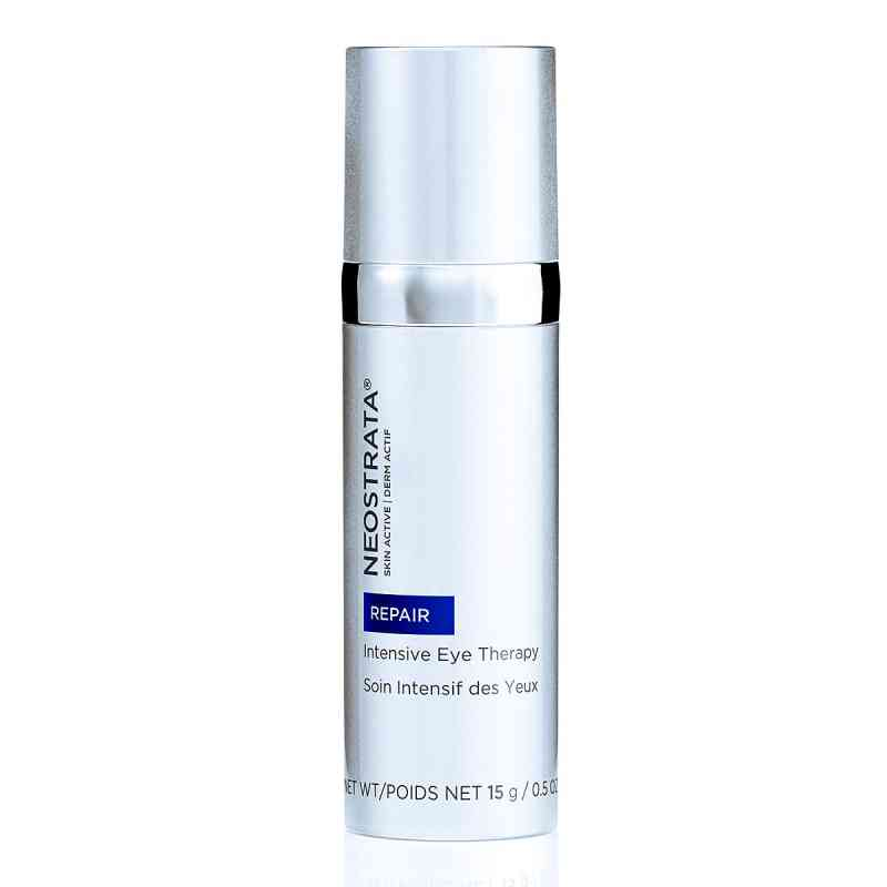 Neostrata Skin Active Intensive Eye Therapy Creme  bei apotheke.at bestellen