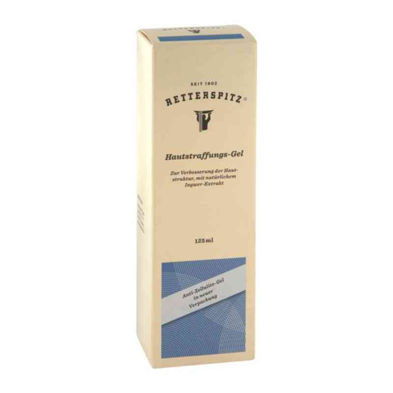 Retterspitz Hautstraffungs-gel bei apotheke.at bestellen