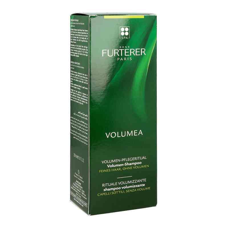 Furterer Volumea Volumen Shampoo  bei apotheke.at bestellen