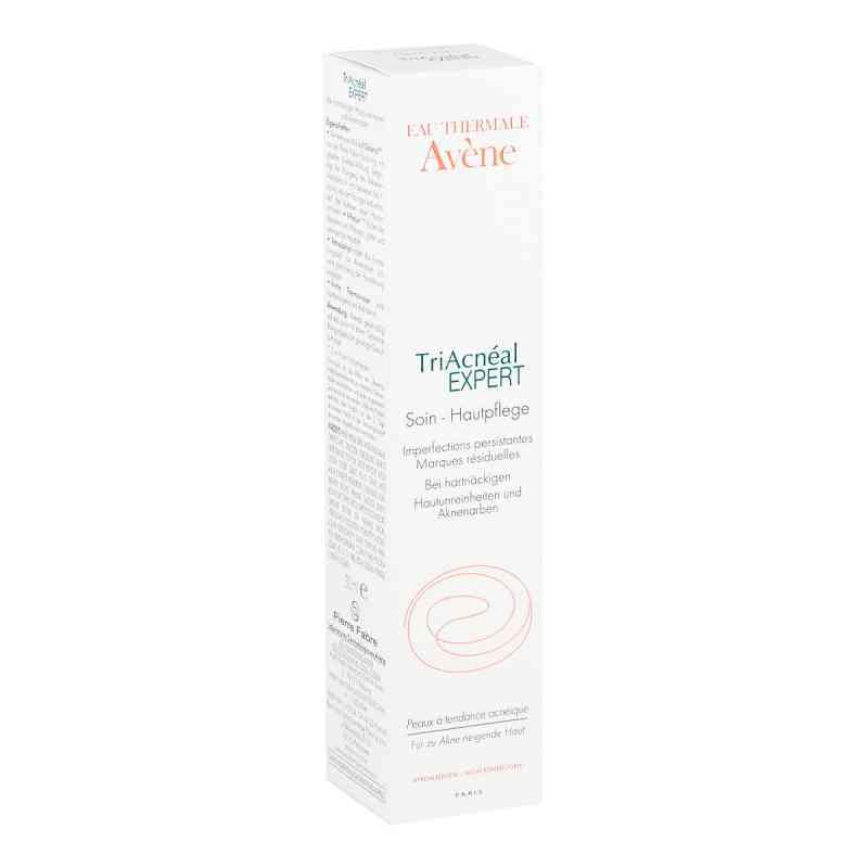 Avene Cleanance Triacneal Expert Emulsion  bei apotheke.at bestellen