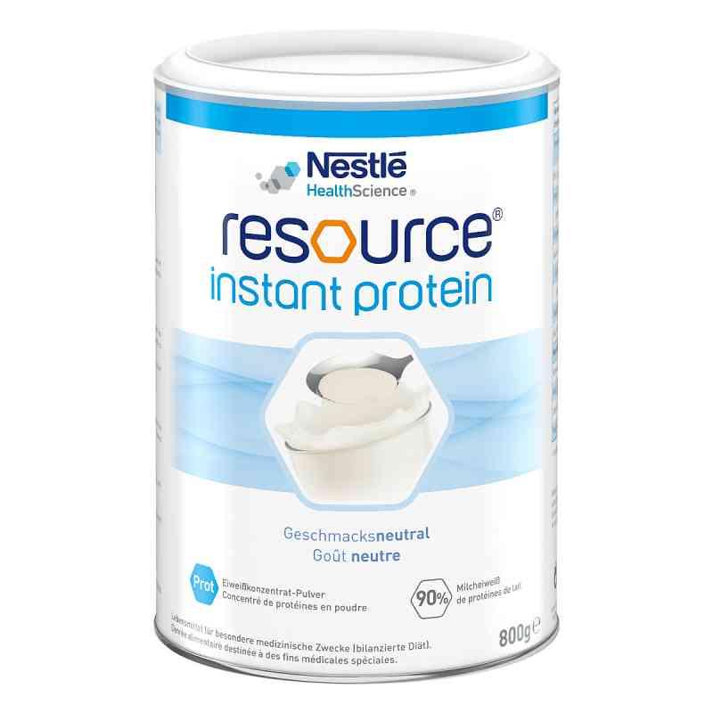 Resource Instant Protein Pulver bei apotheke.at bestellen