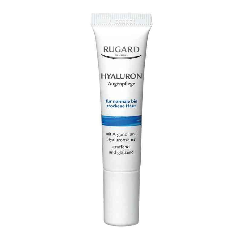 Rugard Hyaluron Augenpflege  bei apotheke.at bestellen