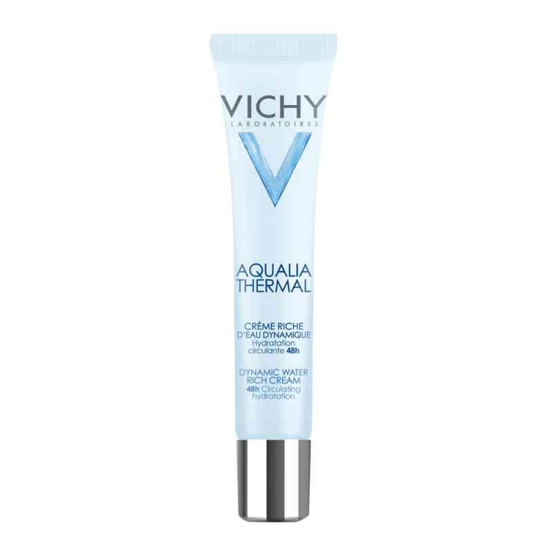 Vichy Aqualia Thermal Dynam.pflege Reichh.  bei apotheke.at bestellen