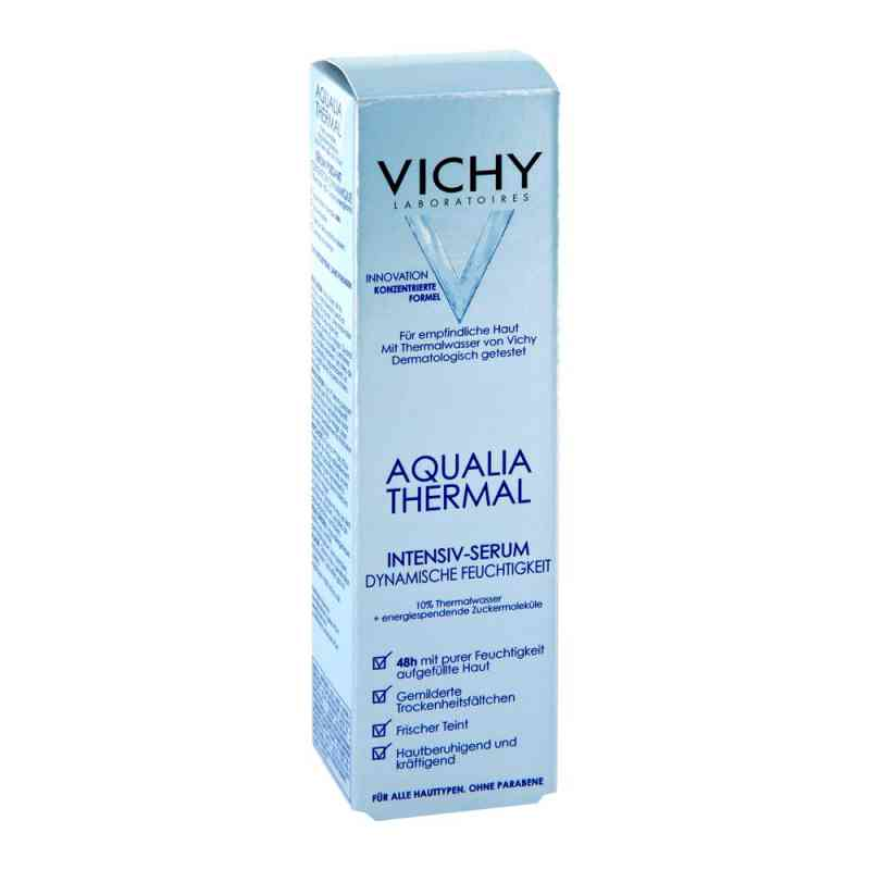 Vichy Aqualia Thermal Dynam.serum bei apotheke.at bestellen