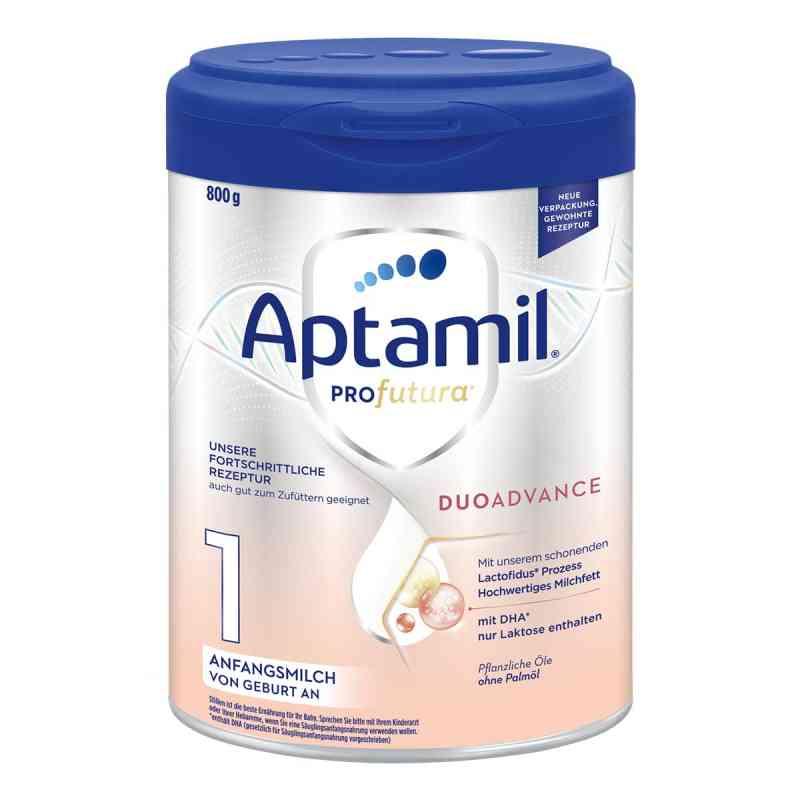 Aptamil Profutura 1 Anfangsmilch v.Geburt an Pulv. bei apotheke.at bestellen