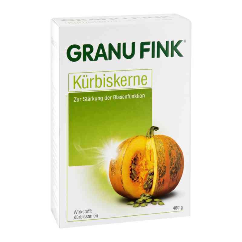 GRANU FINK Kürbiskerne  bei apotheke.at bestellen