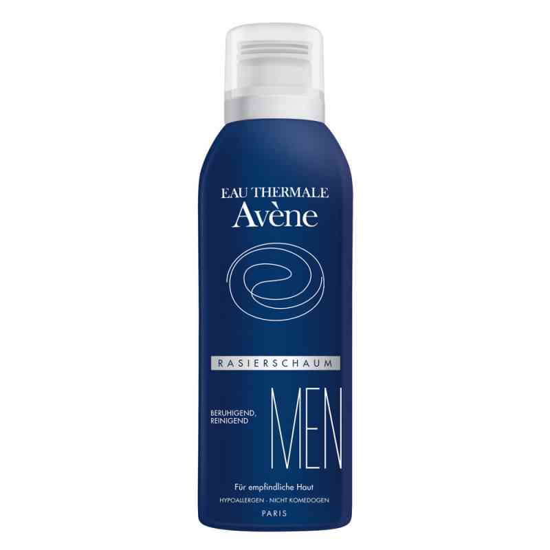 Avene Men Rasier-schaum bei apotheke.at bestellen
